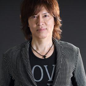 Ryuji 写真1