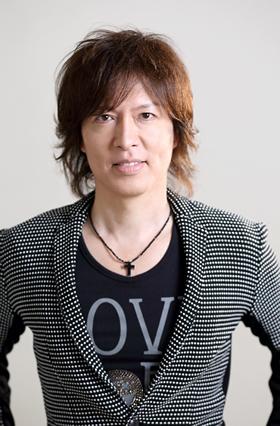 Ryuji 写真2