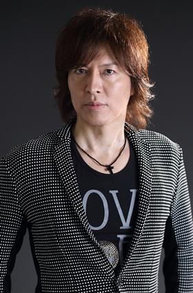 Ryuji 写真3