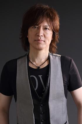Ryuji 写真4